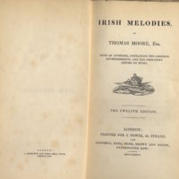 Title-page.Power & Longman.1834.jpg
