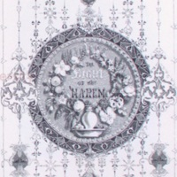 Light of the Harem.Decorative title-page.1863a.jpg