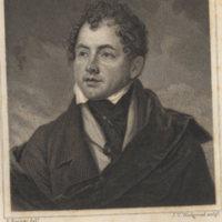 Frontispiece.Galignanis, 1842.jpg