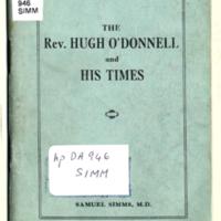 Hugh O'Donnell048.jpg