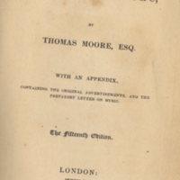 Title-page.Longmans, 1843.jpg