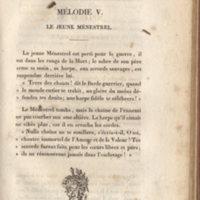 Minstrel Boy.Paris Chasseriau, 1823 copy.jpeg