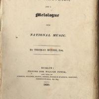 Title-page.W.Power.1821.jpg
