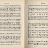 Fly not yet.Moore's Irish Melodies ed. Glover.Duffy 1859, p.26-7.jpg
