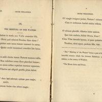 The Meeting of the Waters.Glynn.1835.jpg