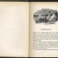 h F1033.D8 BLAC Preface p.1.jpg