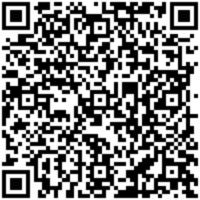 QR Code for Em Tenn.png