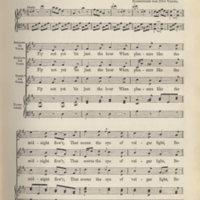 Fly not yet.Moore's Irish Melodies ed. Glover.Duffy 1859, p. 25.jpg