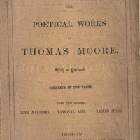 Title-page.Poetical Works.Longmans, 1859.jpg