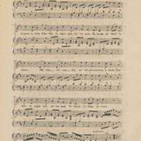 Fly not yet.A selection of Irish Melodies.addison & hodson.1i, p.32.jpg
