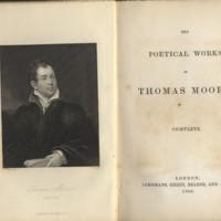 Title-page.Poetical works.Longmans, 1866.jpg