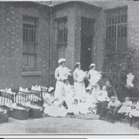 Children under the care of the Ulster Children's Society, c 1910.jpg