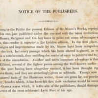 Publisher's notice.Galignani, 1842.jpg