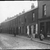 Hemsworth Street.jpg