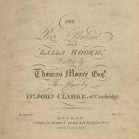 LR Clarke Peri Title page.jpg