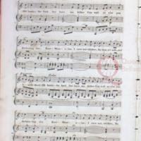Kiallmark.Hinda's appeal.p.6.jpg