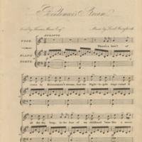 LR Bendemeer Burghersh p.3.jpg