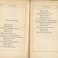 Come o'er the sea.Moore's Poetical Works.Longmans, 1840-41.jpg