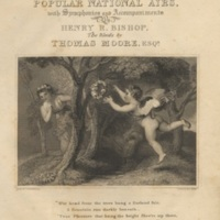 NA 3 title page first edition.jpg