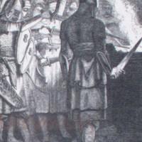LR.L1.1880a.Ghebers in ceremony.Tenniel.jpg