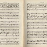 Fly not yet.Moore's Irish Melodies ed. Glover.Duffy 1859, p.28-9.jpg