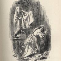 Paterson, Mokanna chides Zelica. [Collins, 1862].jpg