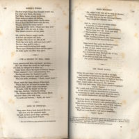 Song of Innisfail. Poetical Works.Baudry's, 1841.jpg