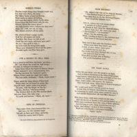 Song of Innisfail. Poetical Works.Baudry's, 1841.jpg