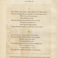 Oh ye dead.poem.IM.8a.p.88.jpg