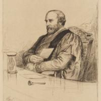 Sir-Thomas-Grainger-Stewart 3.jpg