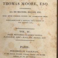 Title-page.Galignani.1819d.jpg