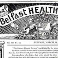belfast health journal, 1905.jpg