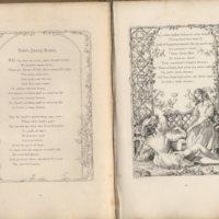Love's young dream.IM. illus Maclise.Longmans, 1846.jpg