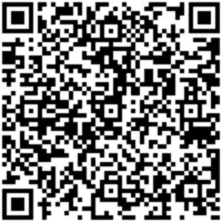 QR Code for China.png