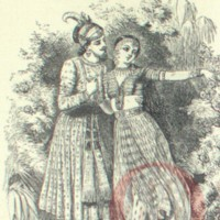 LR.L1.1880a.Selim and Nourmahal.Tenniel.jpg