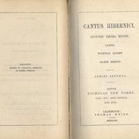 Title-page.IM.Cantus Hibernici, 1858.jpg