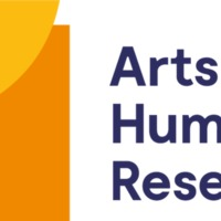 Arts and Humanities Research Council.png