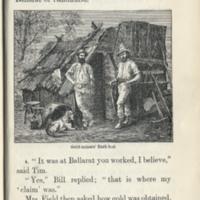 Page 141 FULLSIZE.jpg