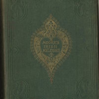 Book cover.IM.Longmans, 1856aii.jpg