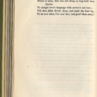 'Tis believed that this harp, Longmans, 1848, p. 68.jpg