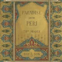 LR.L1.1860a.Title-page.Paradise and Peri.Jones.jpg