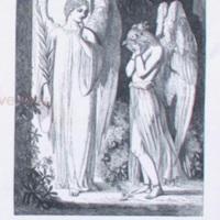 Peri denied by Tenniel.1863a, p.129.jpg