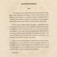 NA 5 advertisement.jpg