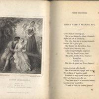 Lesbia hath a beaming eye.Power & Longman, p.77.jpg