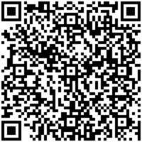 QR Code for Macdouall.png