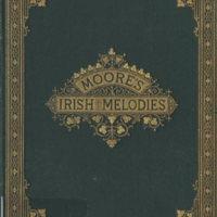 Cover.IM illus Maclise.Longmans, 1866.jpg