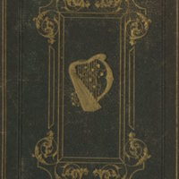 Poetical works of Thomas Moore complete.Longmans, 1852.Cover.jpg