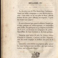 Last Rose.Paris Chasseriau, 1823.jpg