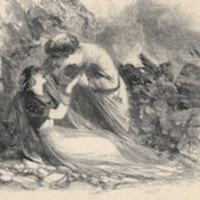 Azim with dying Zelica, by G.H. Thomas.1860a, p. 96.jpg
