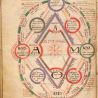 Oxford, St John's College, MS 17, fol. 7v